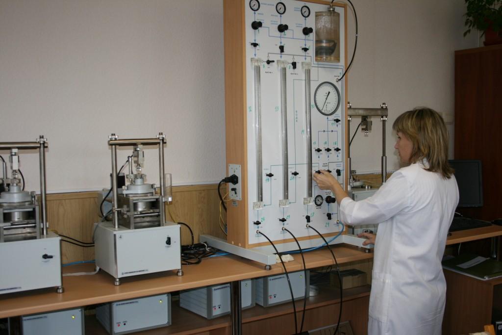 Лаборатория_АСИСы